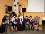 2018-03-01 Obóz językowy Euroweek, wycieczka do Drezna.