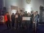 2020-02-12 BSP na Śląskiej Gali Rankingu Liceów  i Techników Perspektyw 2020