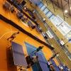 2020-10-15 Brązowe medale indywidualnie i drużynowo na mistrzostwach miasta Bielska-Białej